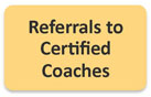 Circle of Life Provides Coach Referrals
